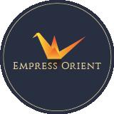 Empress Orient Tours